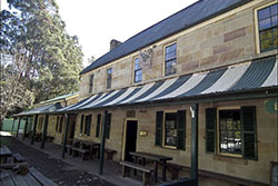St albans historic convict built hotel hawkesbury valley settlers arms inn St albans swimming pool timetable